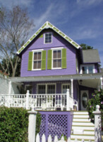 Little Decorator Details That Can Hinder Your Home Sale