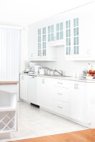 Create a Timeless Kitchen with the 4 Cs of Kitchen Design