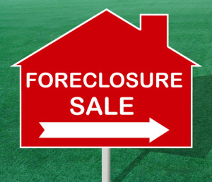 "Should ""Hidden"" Costs of Buying a Foreclosure Keep me from Buying One?"