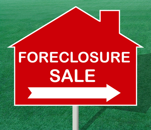 Http Virtualresults Net Should Hidden Costs Of Buying A Foreclosure Keep Me From Buying One