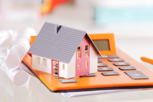 ADVICE ON PURCHASING A HOME AND FINANCIAL PLANNING
