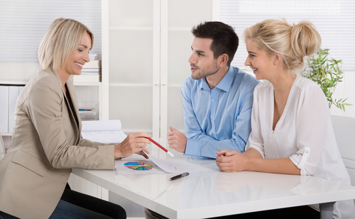 Help for Prospective Homebuyers From A Housing Counselor