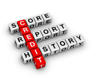 What Does a Credit Score Really Means to You