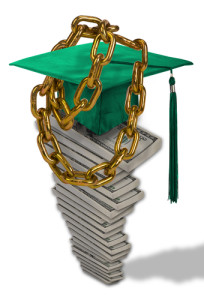 Home Loans for College Grads