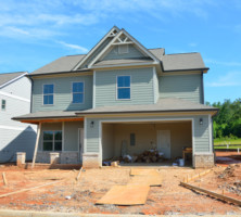 New or Pre-Owned Home in Clark County?