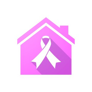 Selling Your Home? Think Pink