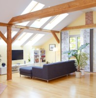 Transform Your Attic
