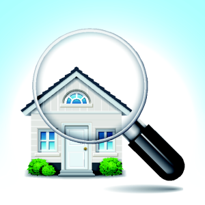 Are You Ready for Your Westchester Home Inspection?