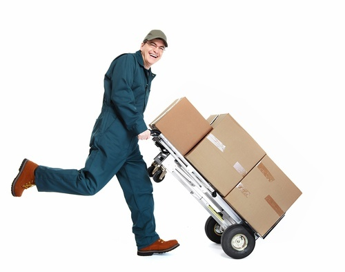 How to Hire a Reliable Moving Company in Los Angeles