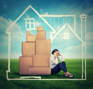 How to Reduce Home Buying Stress