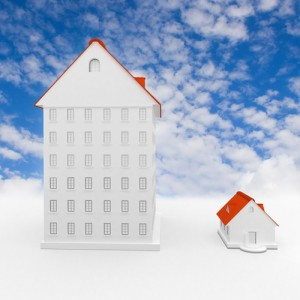 Is It Time to Downsize Your Home?