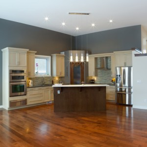Make Your Wood Floors Look Like New for your Green Valley Home