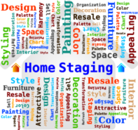 Staging Your Westchester Home on a Budget