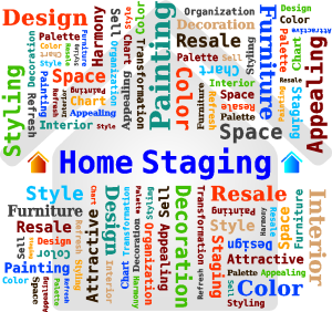 Staging Your Home on a Budget in La Jolla