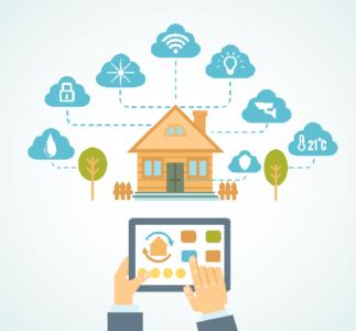 Smart Home Trends