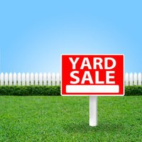 Host a Successful Yard Sale