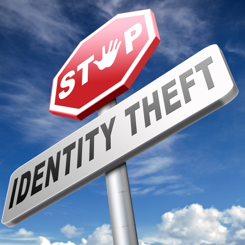 Moving? 7 Tips To Avoid Identity Theft That Can Leave You Vulnerable