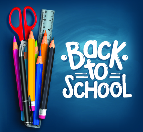 Get Your Whidbey Island Home Ready for Back-to-School Season