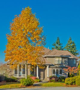 Can you sell your Whidbey Island Home After Labor Day?