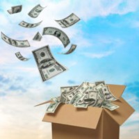 Tips for Your Lake Elsinore Move