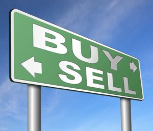 Forex buy and sell at the same time