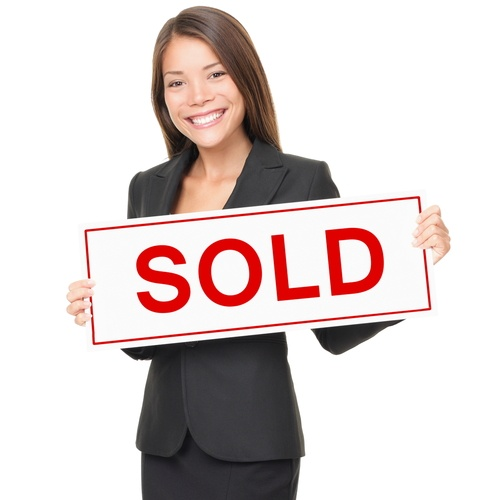 Tips for Choosing a Real Estate Agent
