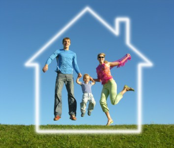 Surviving Your Long Distance Home Purchase in Las Vegas