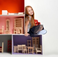 Keep Your Home Show Ready – Even With Kids!