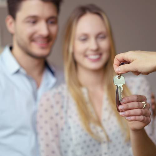 Closing Day Expectations on your Lancaster Home Purchase