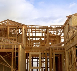 What To Ask When Buying New Construction