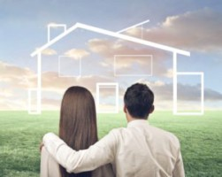 4 Reasons You Should See Homes in Person
