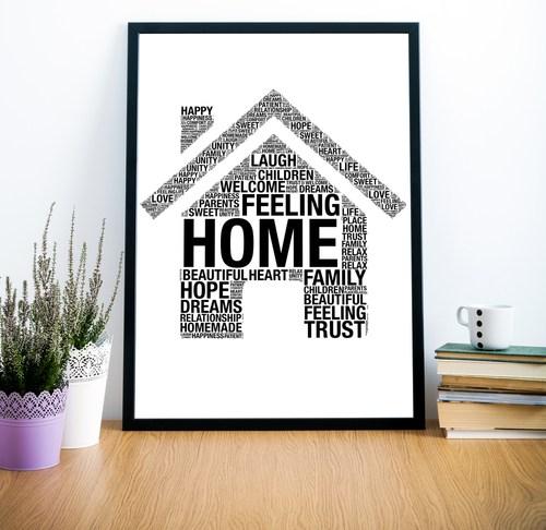 best words for your home listing cedar park leander austin homes