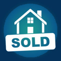 Dealing With Seller's Remorse