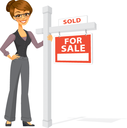 Why Use a Real Estate Broker?