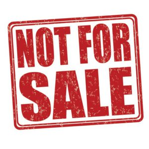 Not For Sale >> Buying A House That Isn T For Sale Virtual Results