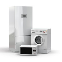 Average Life Span of Home Appliances