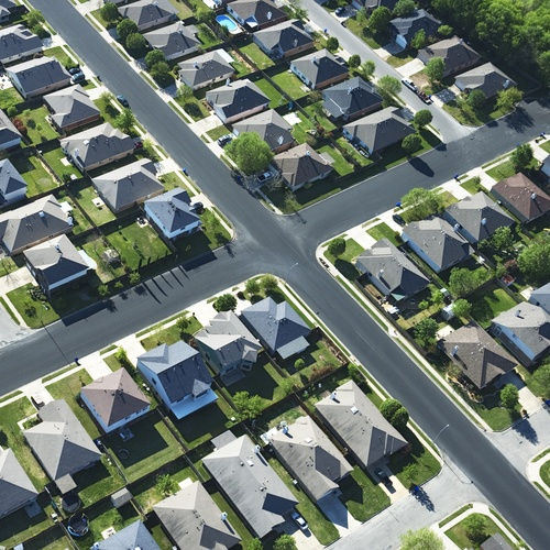 What is an HOA? (we have so many in Chandler, AZ)