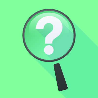 Must-Ask Questions Before Buying a Home