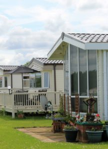 Should You Buy a Mobile Home in South Chandler?