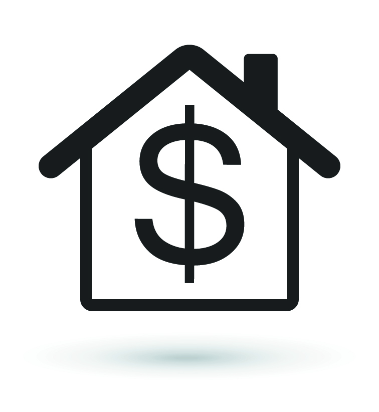Does Your Home Have Resale Value?