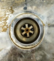 How To Remove Rust Stains Naturally