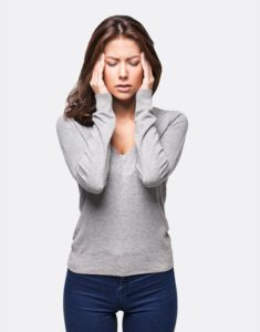 Is Your New Home Making You Sick?