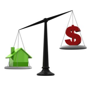 The Dangers of Overpricing Your Home