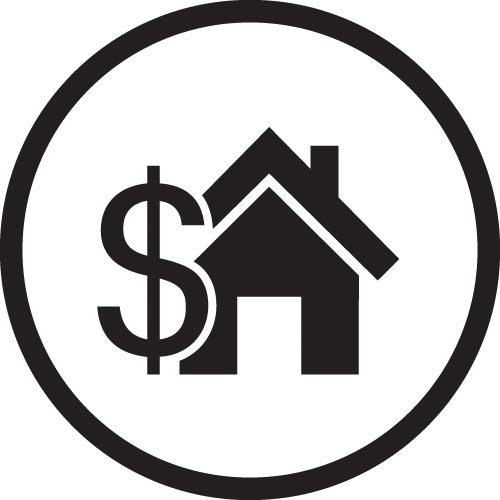 Hidden Expenses of Selling Your Home