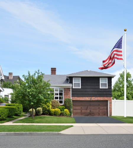 Selling Your Split-Level Home