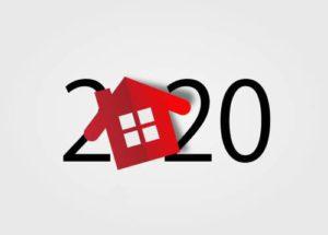 2020 Housing Trends