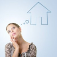 How to Think Like a Buyer