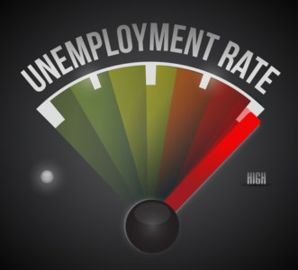 Unemployment and Homeownership