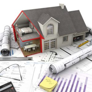 The Advantages of Buying New Construction