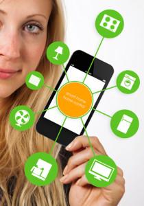 New High-Tech Home Gadgets